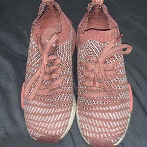 Adidas NMD 8